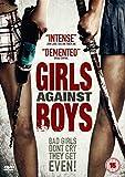 Girls Against Boys [DVD]