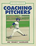 Coaching Pitchers