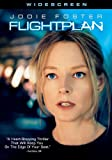 Flightplan [DVD] [2005] [Region 1] [US Import] [NTSC]