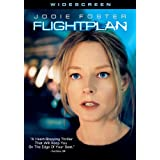 Flightplan (Widescreen Edition) ~ Jodie Foster