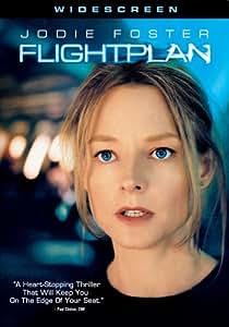 Flightplan (Widescreen Edition)