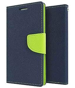 KTC Mercury flip cover For I Phone 4S