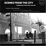 Scenes from the City: Filmmaking in New York