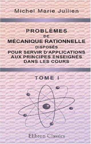 Probl PDF