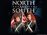 North and South: Love and War Episode 1