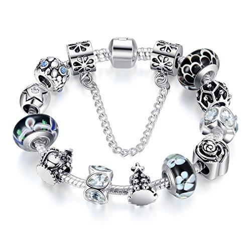 wostu-noir-vendredi-sur-vente-25-off-chaine-de-securite-en-argent-sterling-925-authentique-bracelet-