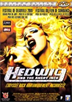 Hedwig and The Angry Inch - Édition Prestige [Édition Prestige]