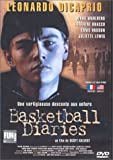 echange, troc Basketball Diaries