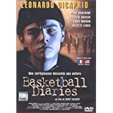 Basketball Diariespar Leonardo DiCaprio