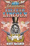 The New Adventures of Abraham Lincoln (1887279873) by McCloud, Scott