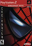 Spider-Man - PlayStation 2