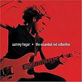 YOUR LOVE IS DRIVING ME CRA... - Sammy Hagar