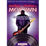 Standing in the Shadows of Motownby DVD
