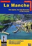 La Manche (Cote Anglaise, Iles Anglo-...