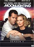 Moonlighting - Season 4