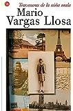 Travesuras De La Nina Mala (Narrativa (Punto de Lectura))