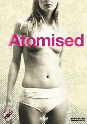 Atomised [UK Import]