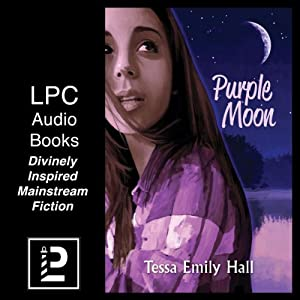 Purple Moon Audiobook