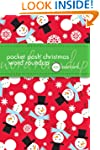 Pocket Posh Christmas Word Roundup: 1...