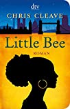 Little Bee: Roman (dtv Unterhaltung)