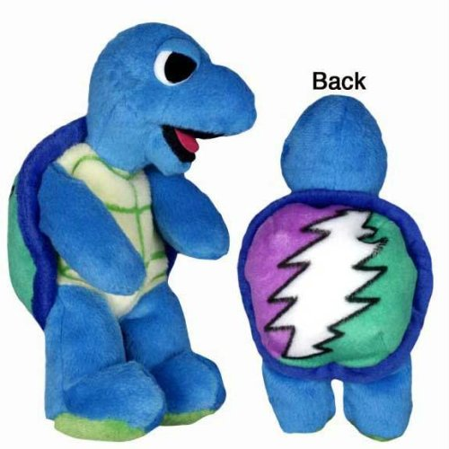 Baby Turtle Plush & Toys - Turtle Plush Toy - Stuffed