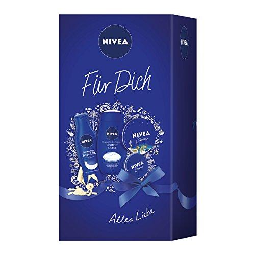 nivea-geschenkset-fairy-tale-family-1er-pack-1-x-3-stuck