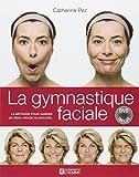 img - for Gymnastique faciale book / textbook / text book