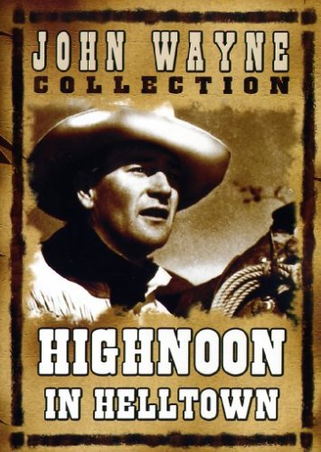 Highnoon in Helltown