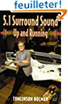 5.1 Surround Sound: Up and Running