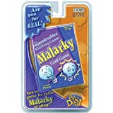 Patch Products NOM226332 Malarky Game