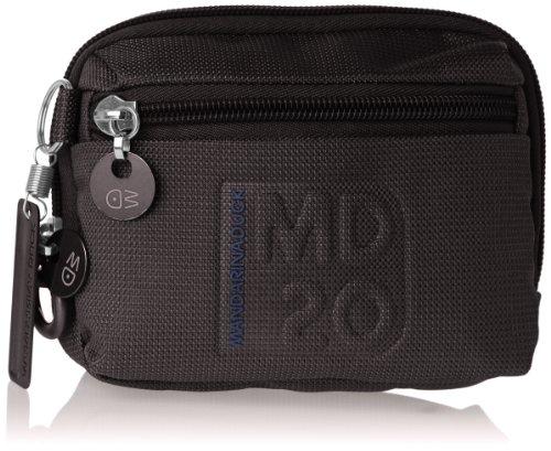 mandarina-duck-md20-cabas-de-fitness-noir-black-651-taille-unique