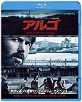 アルゴブルーレイ&DVD (2枚組)(初回限定版) [Blu-ray]
