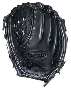 Buy Wilson A2000 ASO-B 12 Pitchers Baseball Glove by Wilson
