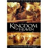 Kingdom of Heaven (2-Disc Full-Screen Edition)