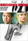 Second Skin [DVD] [2000] [Region 1] [US Import] [NTSC]