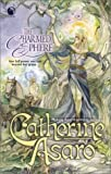The Charmed Sphere (Misted Cliffs, Book 1) (037380203X) by Catherine Asaro