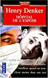 Hôpital de l'espoir