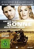 Unter der Sonne Australiens