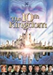 10th Kingdom [Import]
