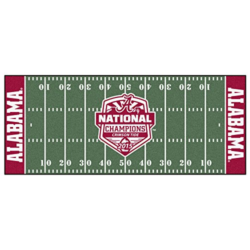 Alabama Grill Mat Alabama Crimson Tide Grill Mat Alabama