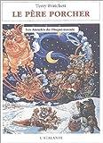 echange, troc Terry Pratchett - Les Annales du Disque-Monde, Tome 20 : Le Père Porcher