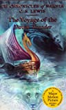 The Voyage of the Dawn Treader (0064471071) by C.S. Lewis