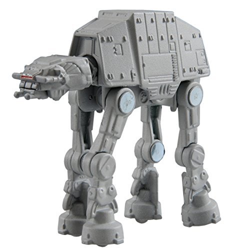 Tomica Star Wars TSW-10 AT-AT (At At Toy compare prices)