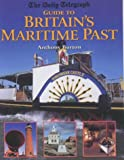 Guide to Britain's Maritime Past (Daily Telegraph (Aurum Press))