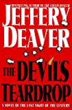 Devil's Teardrop (Lincoln Rhyme Novels)