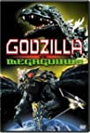 Godzilla vs. Megaguirus
