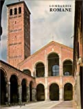 echange, troc Sandro Chierici - Lombardie romane