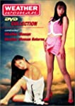 Weather Woman DVD Collection -