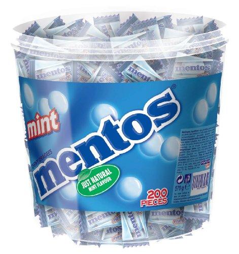 mentos-mint-200er-pillowpack-dose-1er-pack-1-x-570-g