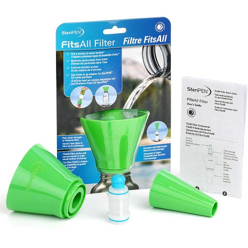 steri-pen-universal-fits-all-filter-green